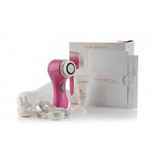 Clarisonic Mia 2 система для чистки кожи лица в домашних условиях, фото 3