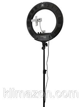 Кольцевая лампа V-48