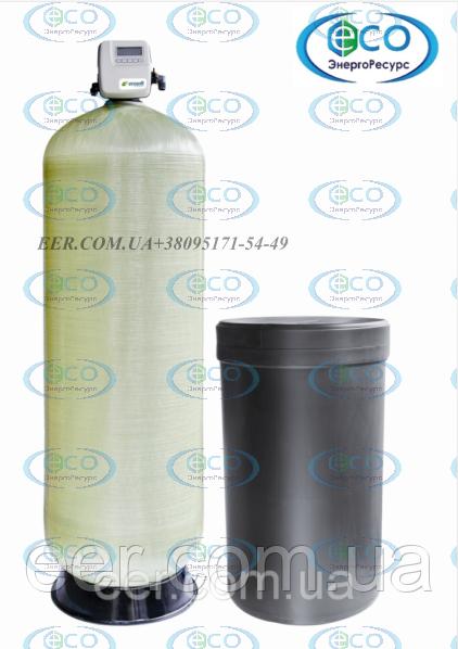 Умягчитель Ecosoft FU 4872CE2