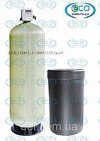 Умягчитель воды Ecosoft FU 3072CE150, фото 1