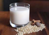 Сухое рисовое молоко (Чехия)