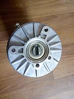 Електромотор гідроборта МР 025 Dhollandia