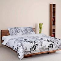 Постельное белье Бязь (Хлопок 100%) 2-х спальный