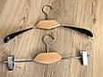 Тремпель/вешалка для брюк, фото 3