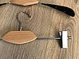 Тремпель/вешалка для брюк, фото 2