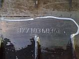 Поддон масляный двигателя + основа масляного поддона Audi A8 S8 [4D] 1994-1998 4,2l v8, фото 2
