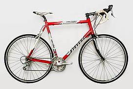 Велосипед Stevens san remo АКЦІЯ - 10%