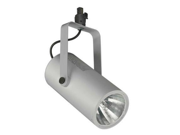 Трековый прожектор ST130T CDM–TE 70W GR PHILIPS