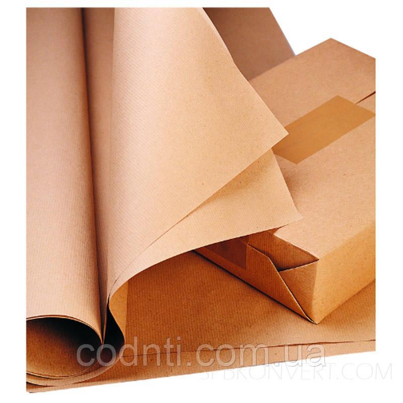 Обгортковий папір для упаковки подарунків