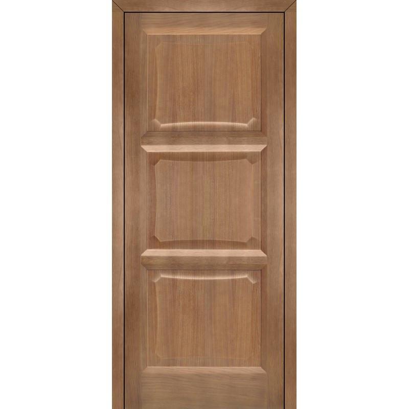 Міжкімнатні шпоновані двері. Даяна