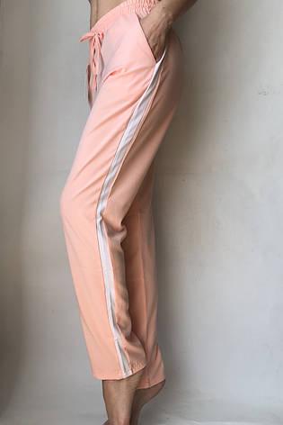 Женские летние штаны N°15 П, фото 2