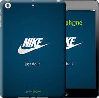 "Чехол на iPad mini Nike 2 ""447c-27-11800"""