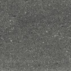 Йосеміте блек YOSEMITE BLACK 45х45