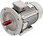 Современные виды двигателей - двигатель постоянного тока