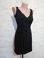 Платье Incity Gold летнее сарафан с запахом, фото 1