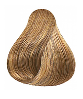 Краска для волос Wella Koleston Perfect - 8/0 Светлый блондин