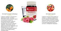 Средство для похудения - Eco Pills Raspberry , фото 3