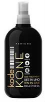 Несмываемая маска-спрей для волос Periche Professional Kode Kone Hair Treatment Ten In One 250 мл.