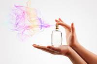 Как правильно использовать парфюм, чтобы хорошо пахнуть: 3 ошибки при использовании духов
