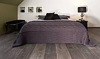 Grandeur 594 Дуб Велингтон (Wellington Oak)