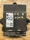 Блок комфорта Опель Вектра С, opel Vectra C 9227563, 5WK46004