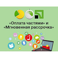 och_mgr_pb_565x436_ua_600x600.jpg