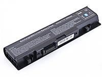 Батарея (аккумулятор) Dell Studio 1535 (11.1V 5200mAh)