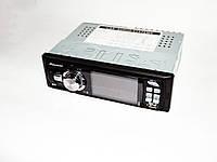 Автомагнитола Pioneer DEH-X901 Video экран LCD 3'' Дюймов Экран + Пульт (4x50W)