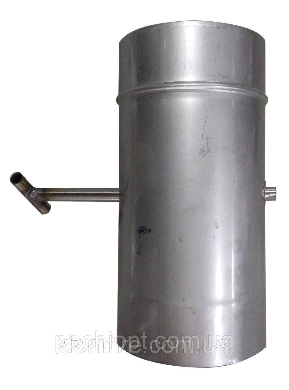 Дымоходы ф100 купить дымоход проверить тягу