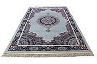 Персидские ковры Shahriyar