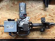 Электроусилитель руля Combo C, Corsa C 13205208, 13205210