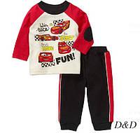 Одежда для новорожденных 3-6 месяцев Disney