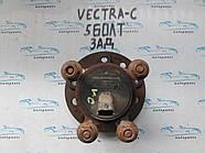 Ступиця задня opel Vectra C, Вектра С