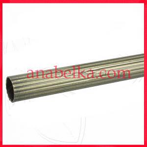 Труба  рифлёная 19 мм