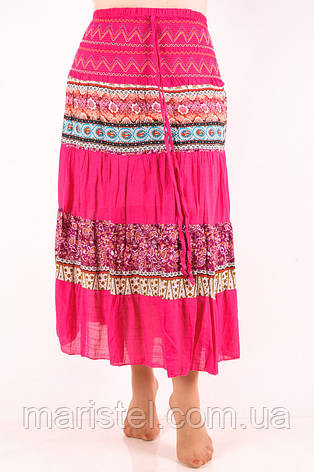 Женское платье  летнее , фото 2