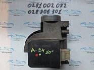 Расходомер воздуха VAG 0281002072, 028906301
