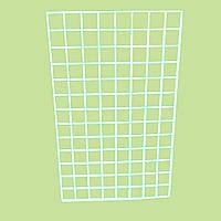 Сетка торговая 3 мм, 40х100 см