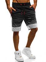 Мужские шорты 0220, фото 1