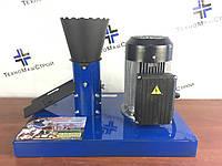 Гранулятор комбикорма ГКМ 100 (Для дома)