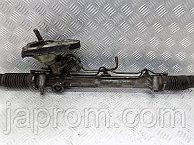 Рулевая рейка Ford Mondeo MK3 00-06 г.в.