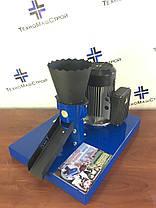 Гранулятор комбикорма ГКМ 100, фото 2