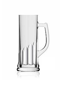 Пивная кружка Classic - 500 мл (Rastal)