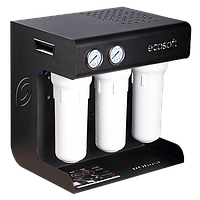 Система обратного осмоса Ecosoft RObust 1500, фото 1