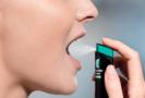Спрей против курения Anti Nocotin Nano, фото 2
