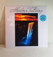 CD диск Modern Talking - In The Garden Of Venus, фото 1