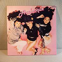 CD диск Arabesque - Arabesque I, фото 1