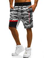 Мужские шорты 0224, фото 1