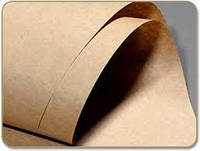 Оберточная бумага для цветов в листах и рулонах