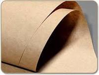 Оберточная бумага для цветов в листах и рулонах, фото 1
