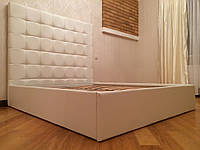 Кровать Нью Йорк, фото 1